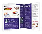 0000033119 Brochure Templates