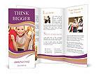 0000033120 Brochure Templates