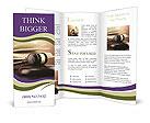 0000033121 Brochure Templates
