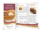 0000033140 Brochure Templates