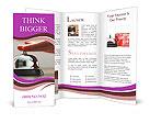 0000033153 Brochure Templates