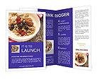 0000033157 Brochure Templates
