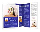 0000033160 Brochure Templates