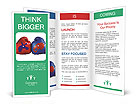 0000033163 Brochure Templates