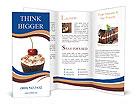 0000033164 Brochure Templates