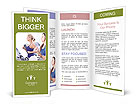 0000033179 Brochure Templates
