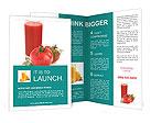 0000033183 Brochure Templates