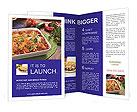 0000033197 Brochure Templates