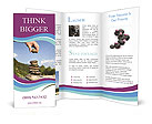 0000033204 Brochure Templates