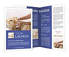 0000033207 Brochure Templates