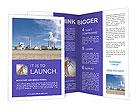 0000033212 Brochure Templates