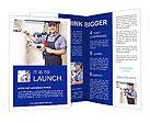 0000033215 Brochure Templates
