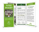 0000033217 Brochure Templates