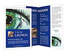 0000033218 Brochure Template
