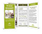 0000033225 Brochure Templates