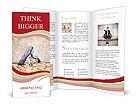 0000033227 Brochure Templates