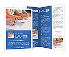 0000033230 Brochure Templates