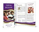 0000033231 Brochure Templates