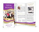 0000033235 Brochure Templates