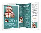 0000033241 Brochure Templates