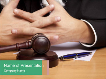 0000033249 PowerPoint Template