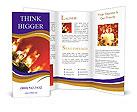 0000033252 Brochure Templates