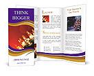 0000033253 Brochure Templates