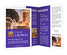 0000033261 Brochure Template