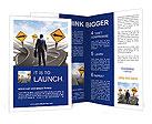 0000033264 Brochure Templates
