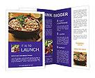 0000033270 Brochure Templates