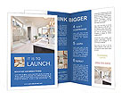 0000033273 Brochure Templates