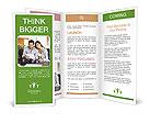 0000033276 Brochure Templates