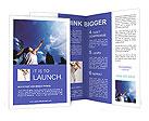 0000033277 Brochure Templates