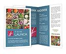0000033278 Brochure Templates