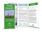 0000033289 Brochure Templates