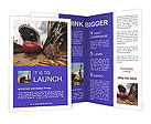0000033290 Brochure Templates