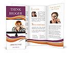 0000033302 Brochure Templates