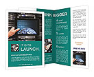 0000033303 Brochure Templates