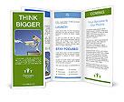 0000033312 Brochure Template