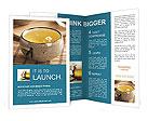 0000033313 Brochure Templates