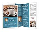 0000033320 Brochure Templates