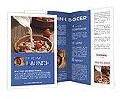 0000033323 Brochure Templates