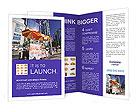 0000033326 Brochure Templates