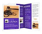 0000033329 Brochure Templates