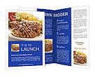 0000033330 Brochure Templates