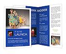 0000033331 Brochure Templates