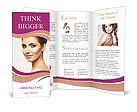 0000033332 Brochure Templates
