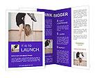 0000033340 Brochure Templates