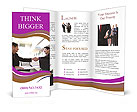0000033342 Brochure Templates