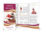 0000033350 Brochure Templates
